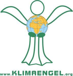 Klimaengel.org 2019