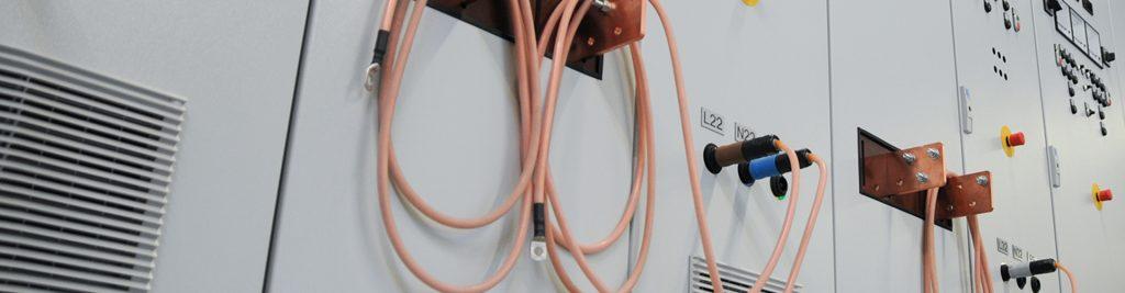 Biold Technik Stromspartechnologien