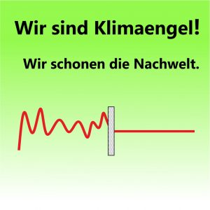 stromspartechnologien, Klimaengel